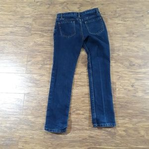 The Children's Place Bottoms - The Children's Place Skinny Jeans 10